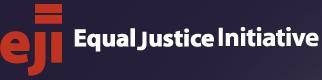 Equal Justice Initiative.jpg