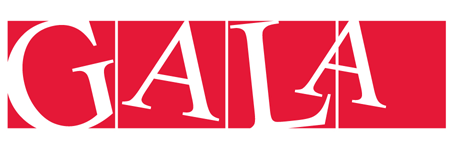 GALA-logo-color.png