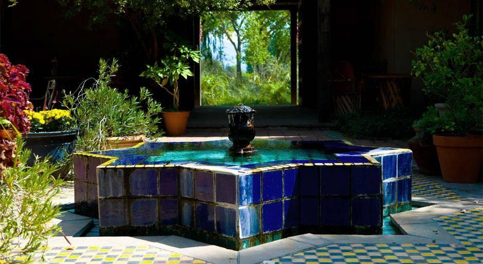 home_slideshow_fountain1__large.jpg