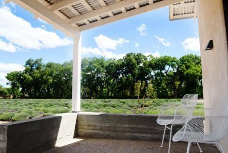 south-field-patio__med.jpg