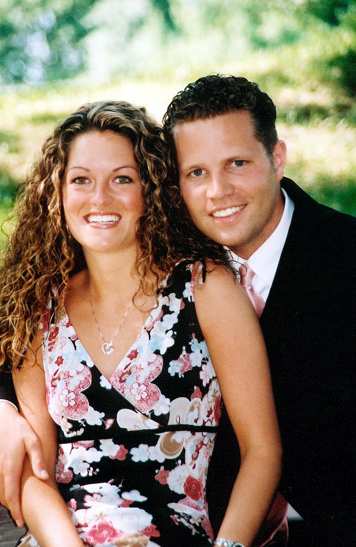Matt & Angela 1st Min Picture 2004.jpg