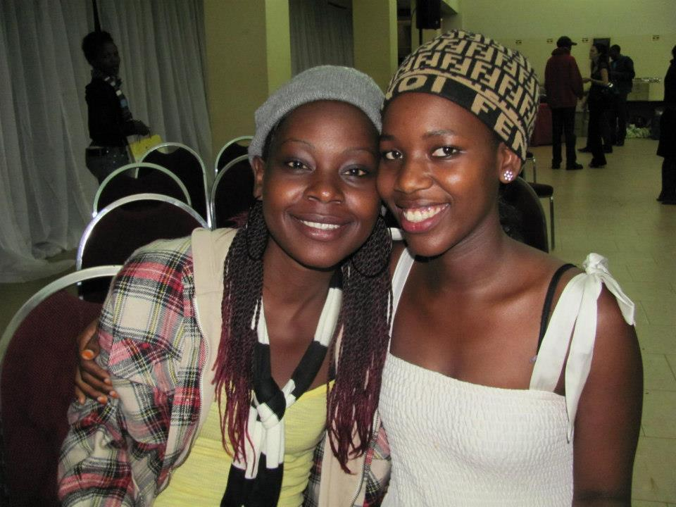 Campus girls.jpg