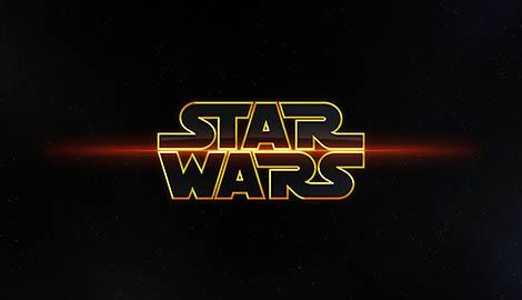 STAR WARS SOUNDBOARDS