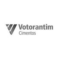 logo_votorantim_cimentos-200x200.jpg