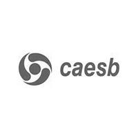 logo_caesb-200x200.jpg