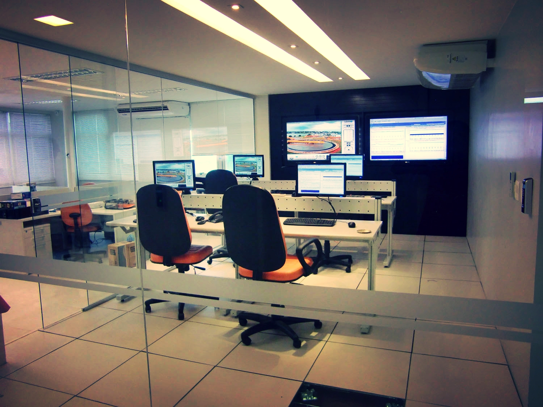 central-de-monitoramento-brasilia-seguranca.jpg