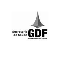 logo_sec_saude_gdf-200x200.jpg
