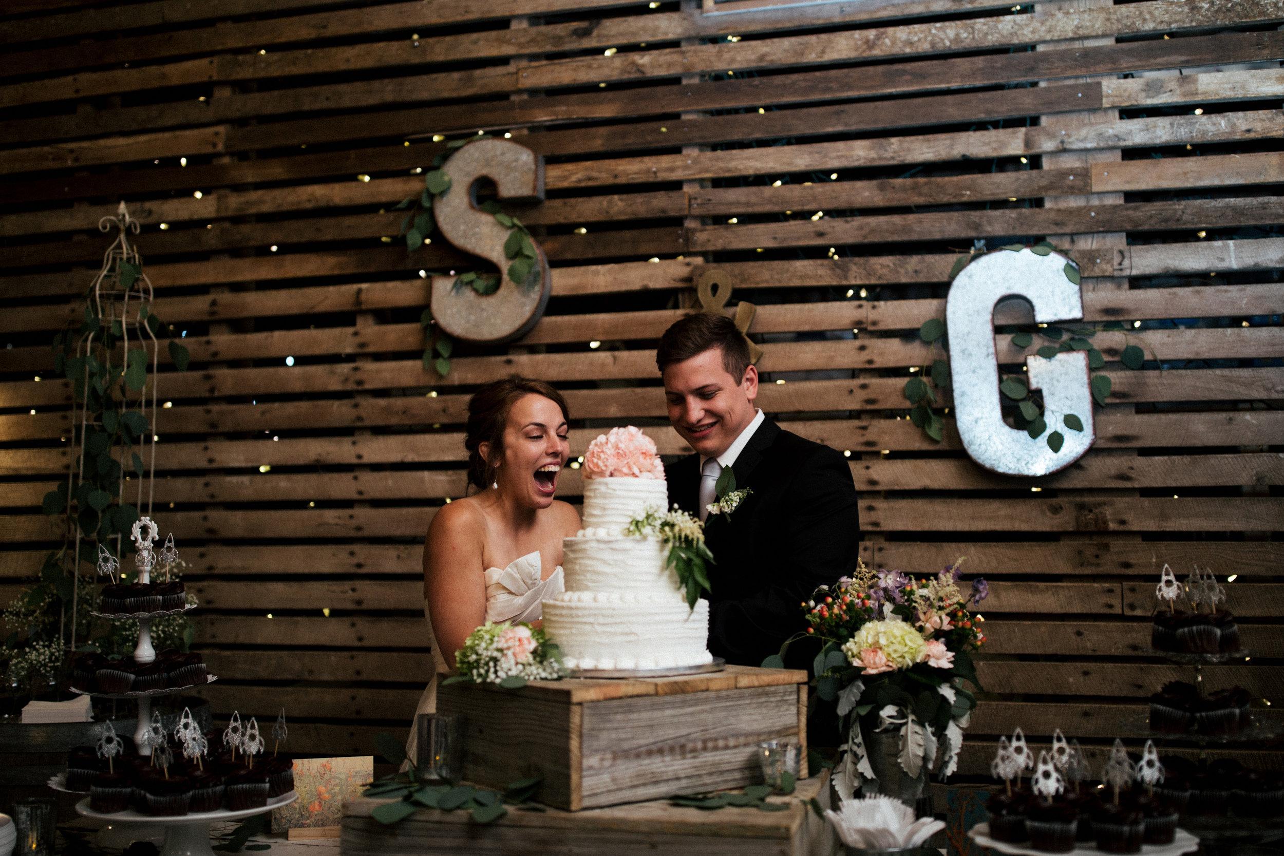 married-0545.jpg
