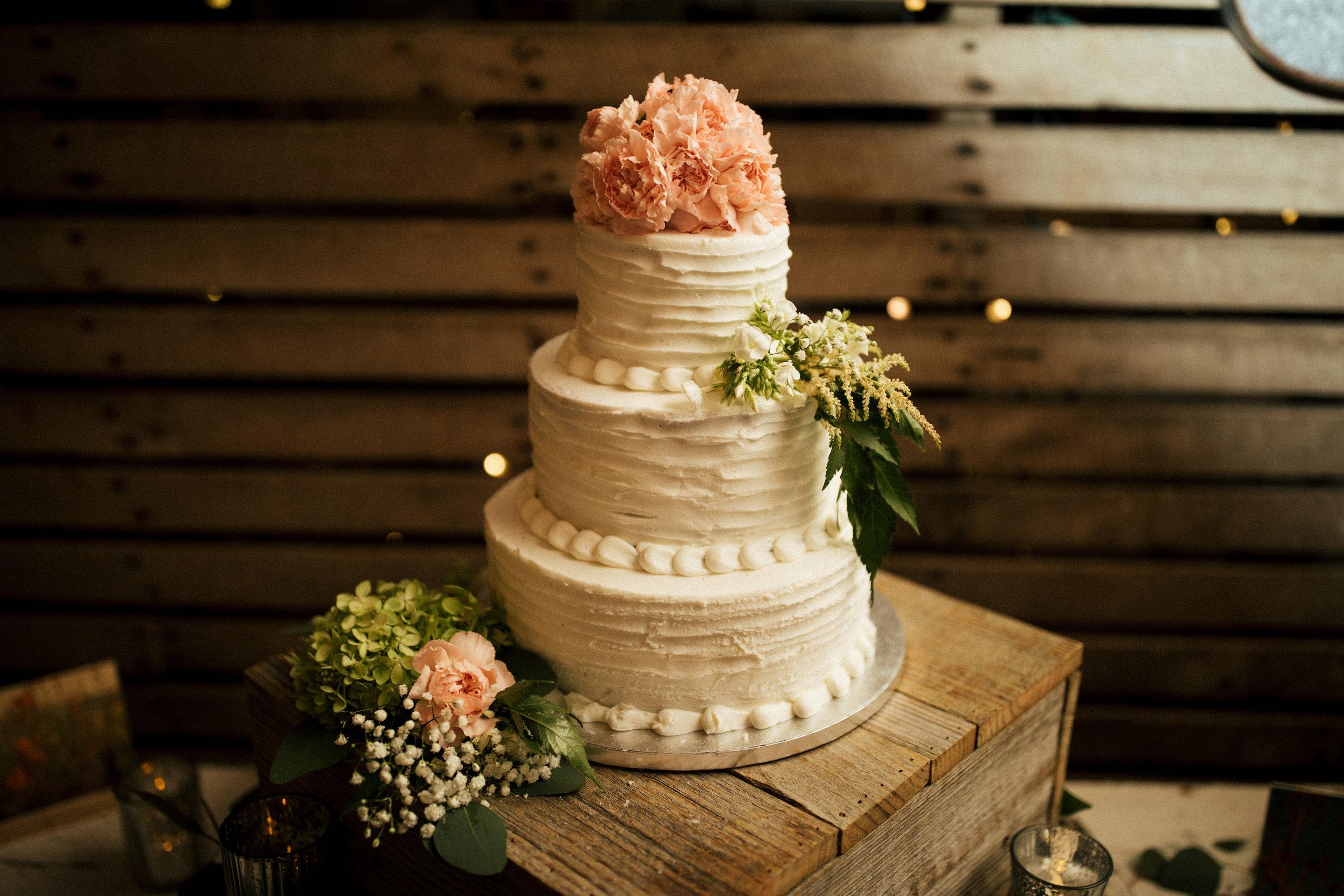 married-0202.jpg
