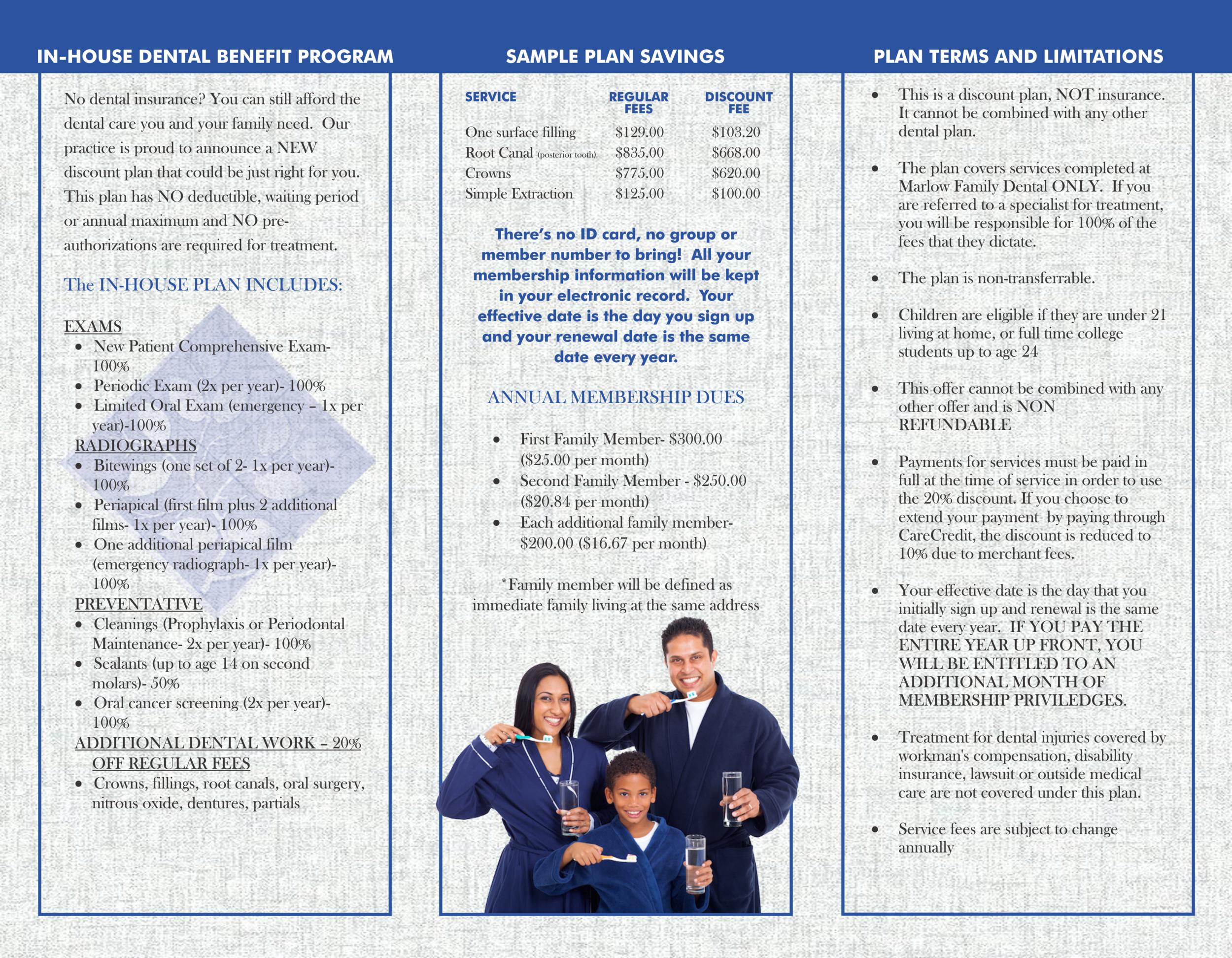 Marlow Brochure_In_Office_Plan_2018.png