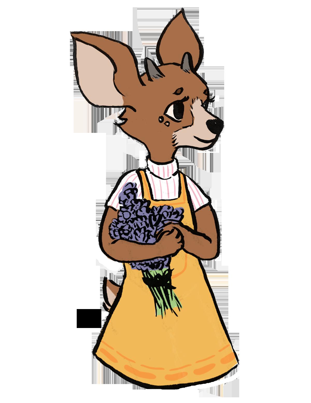deer.png