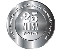 MHSA - Michigan Lobbying Firm