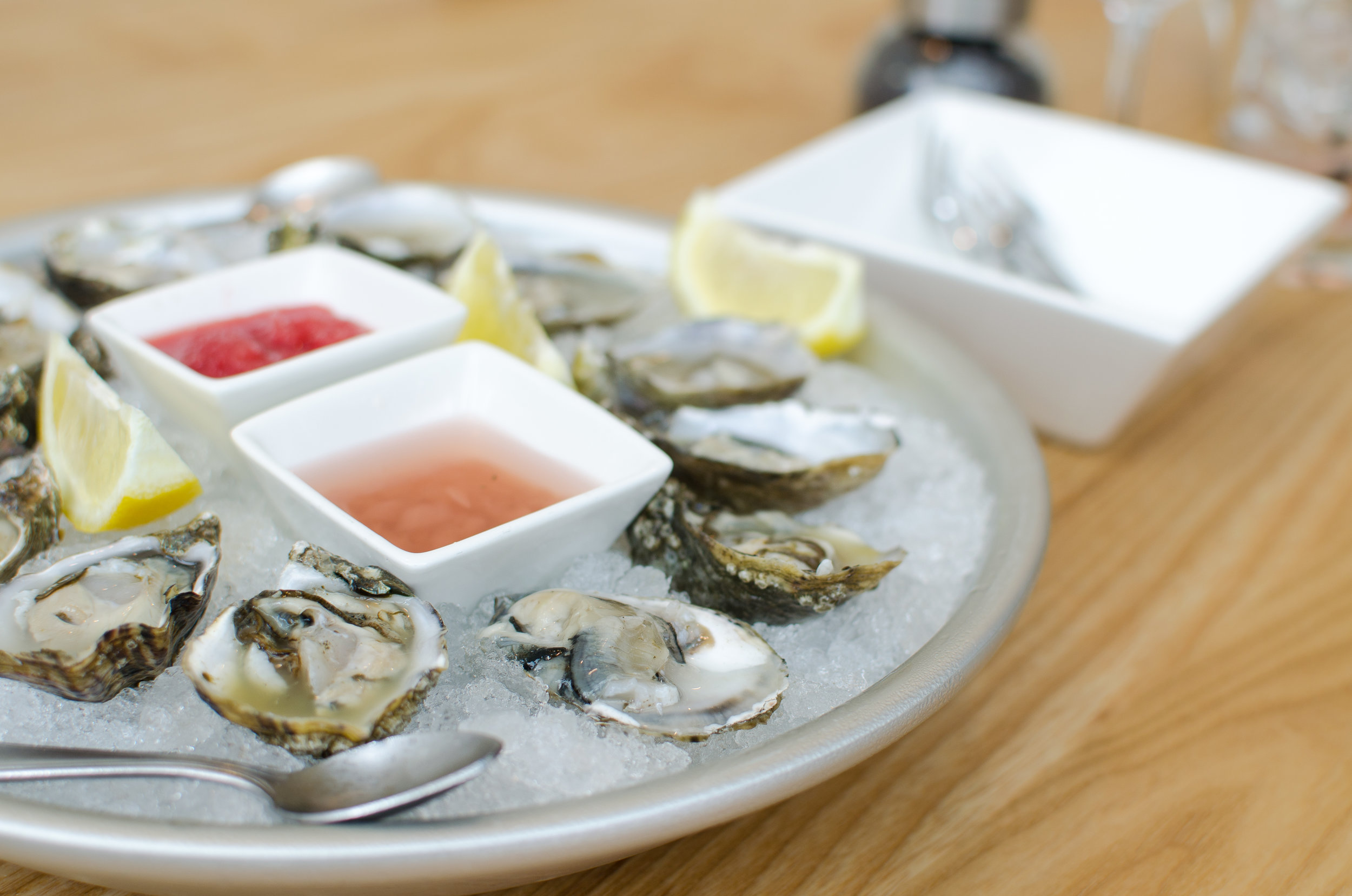 CT Oyster Plate.jpg