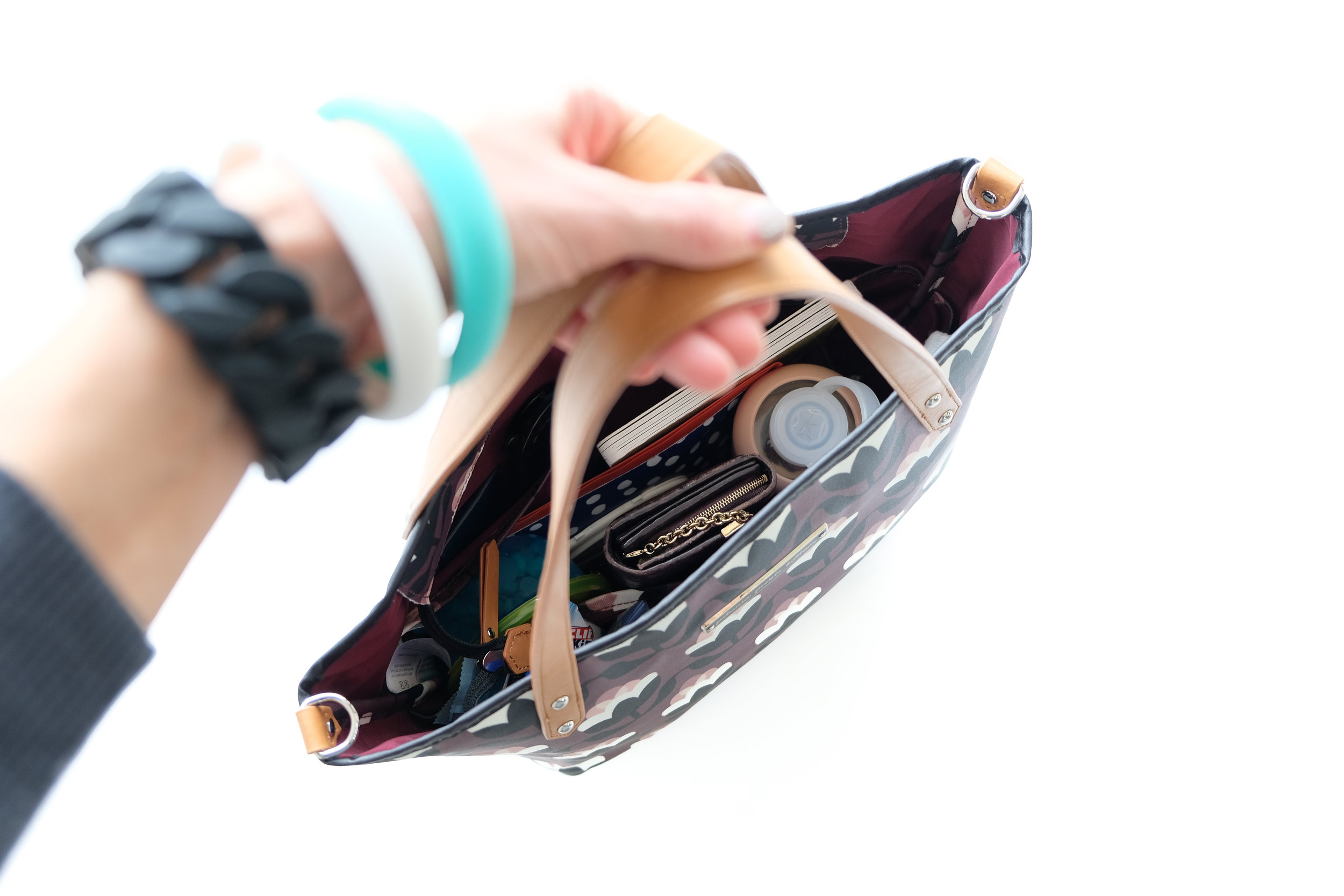What's in My Bag 12m Girlv2-2.jpg