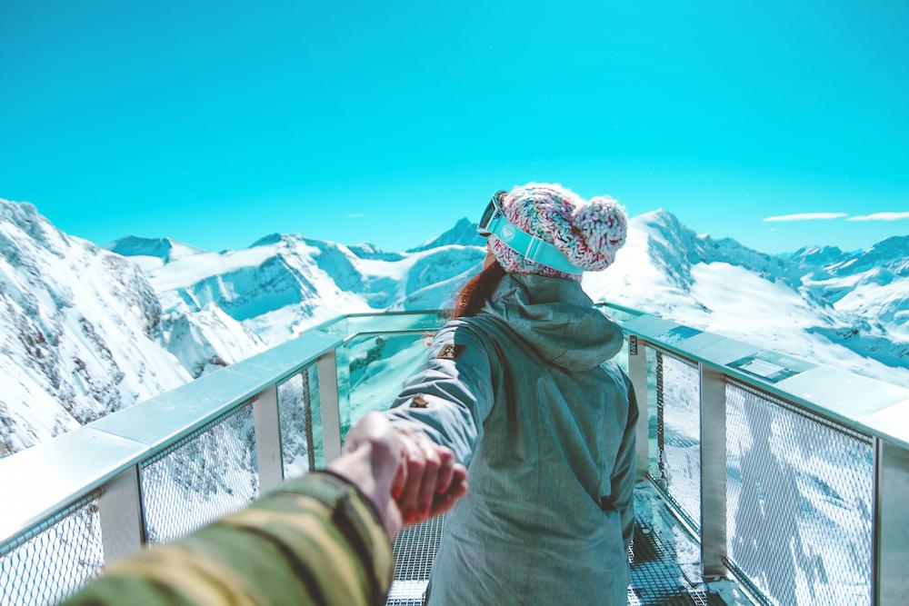 Relationship Landing Page image.jpg