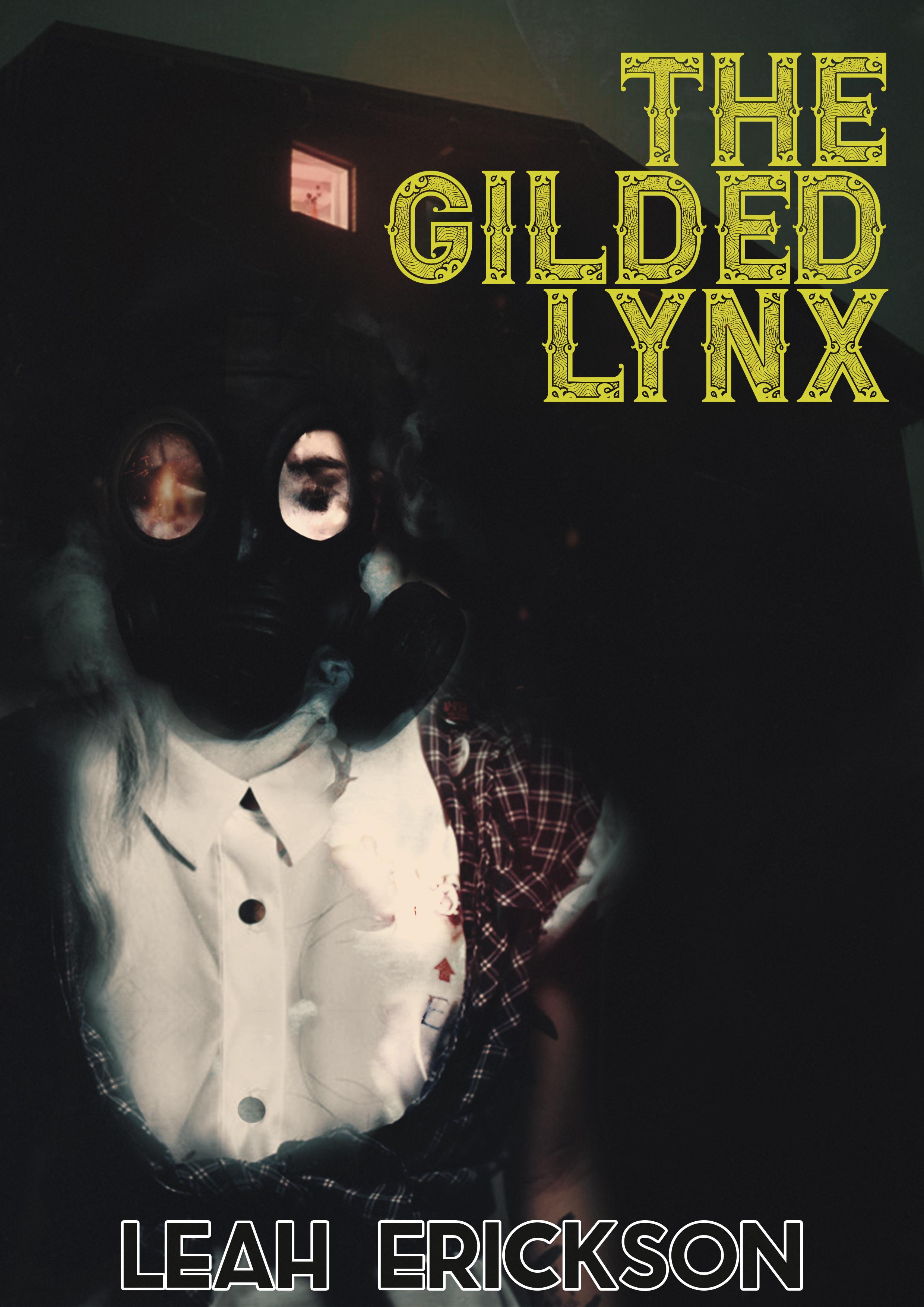 gilded lynx3.jpg