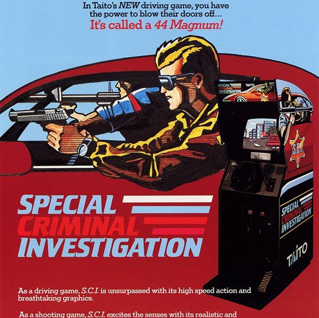 #arcade #retro #gaming