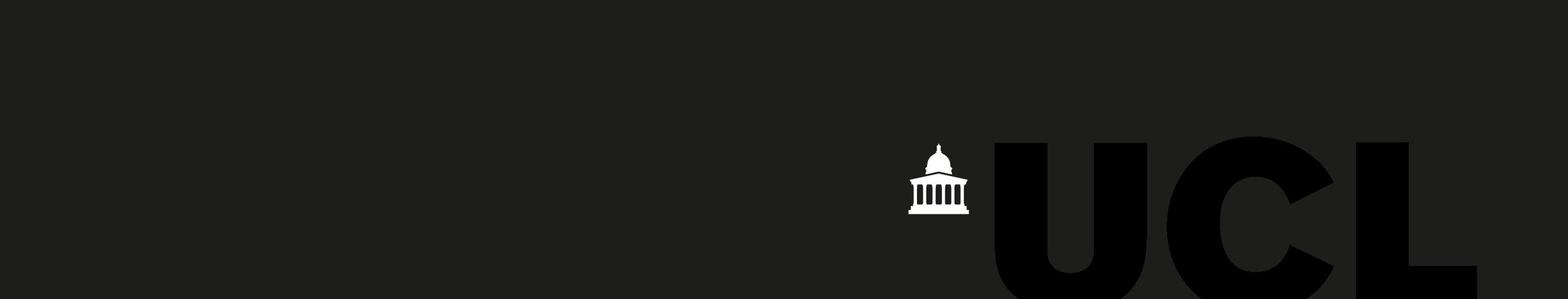 ucl-banner-port-black-rgb-lg.png