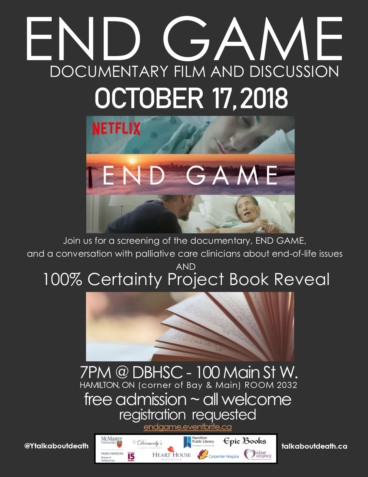 end game FINAL flyer 101718 (1).jpg