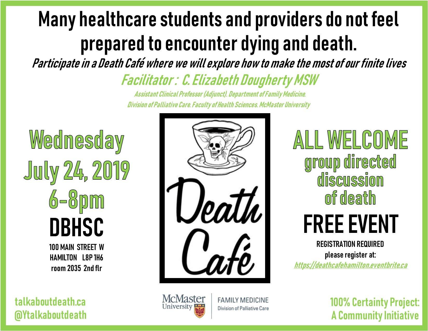 McMaster death cafe flyer.jpg