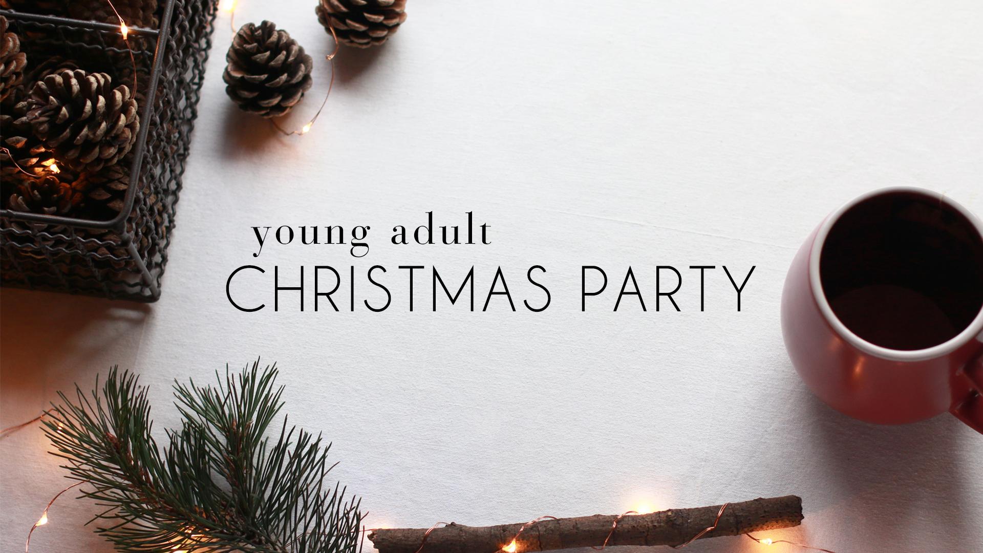 youngadultchristmas.jpg