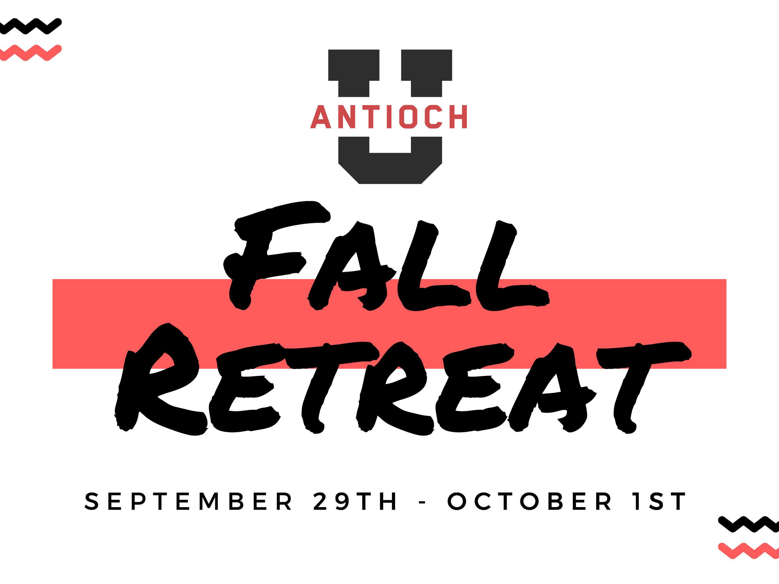 Fall Retreat Graphic-1.jpg