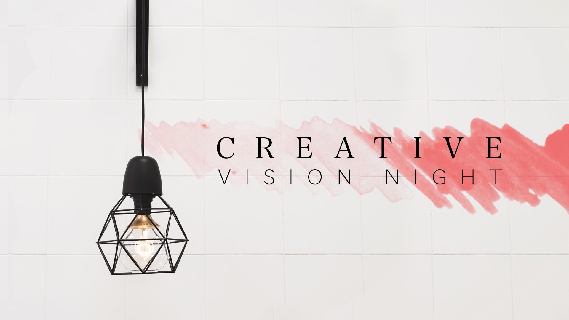 creative vision_nodt.jpg
