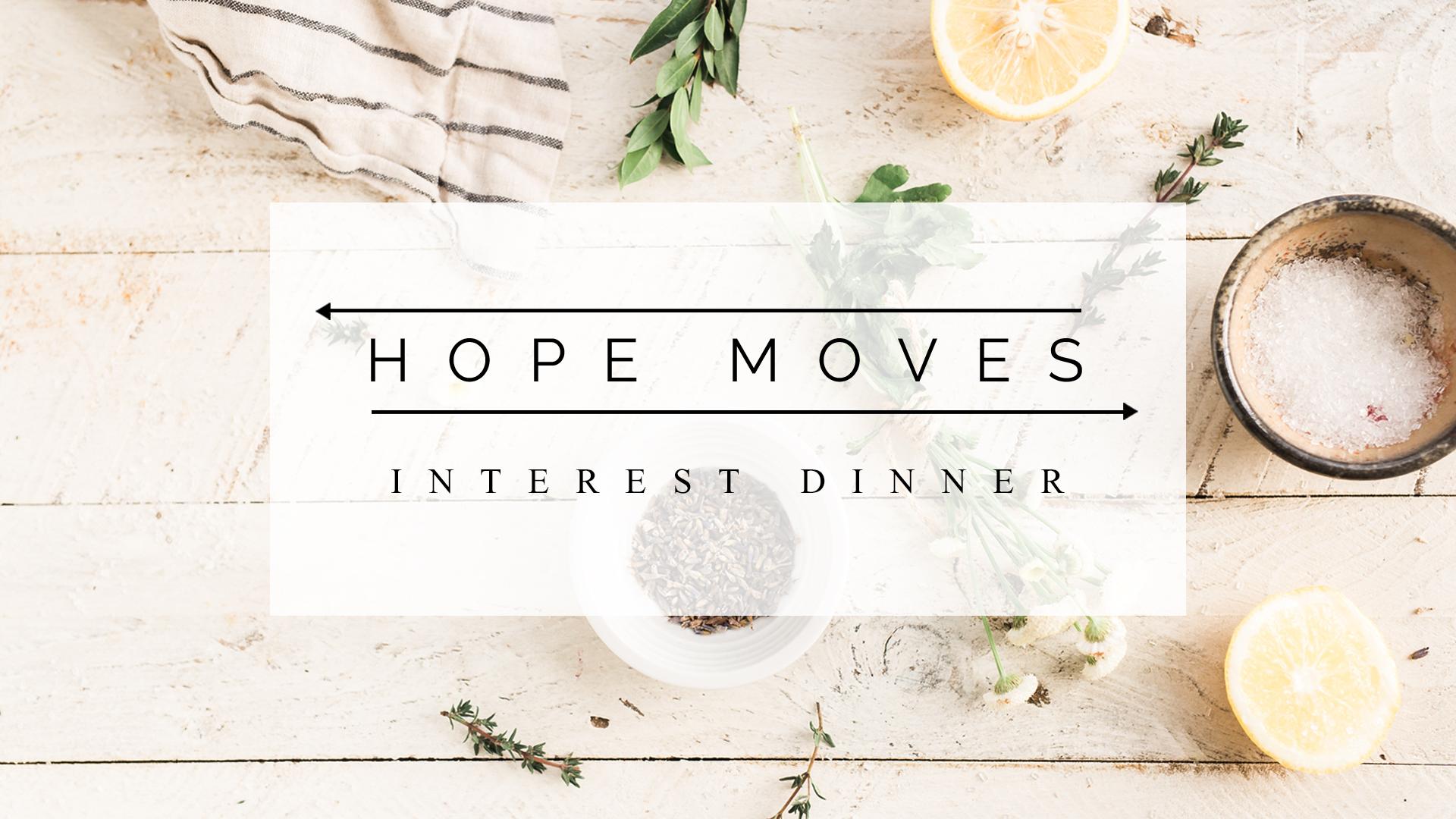 hopemoves_interestdinner_nodeets.jpg