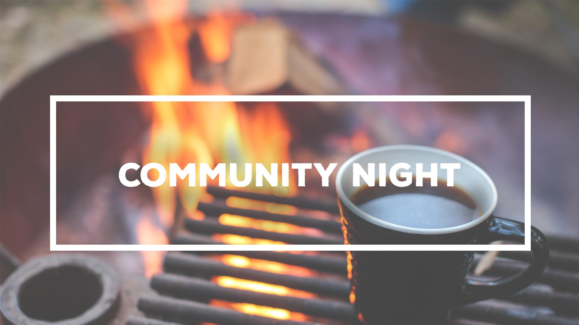 Community Night_nodeet.jpg