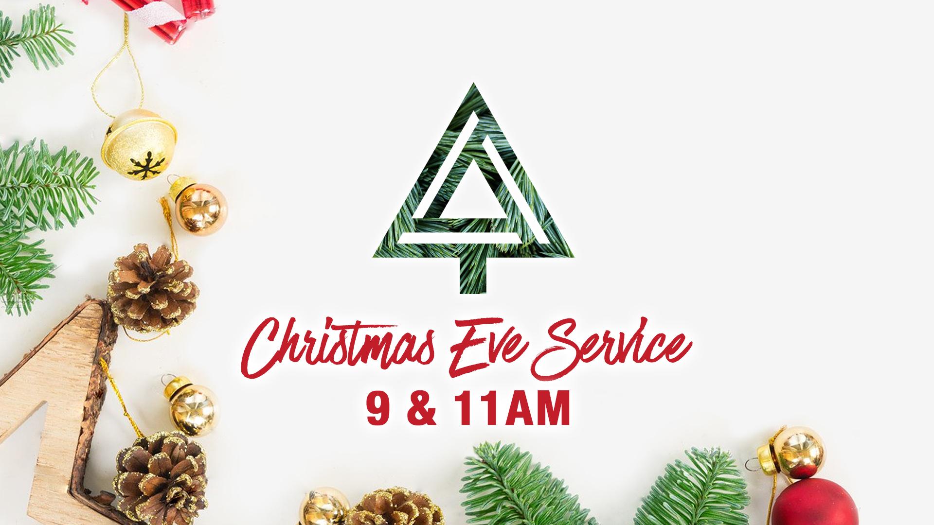ChristmasEve_times.jpg