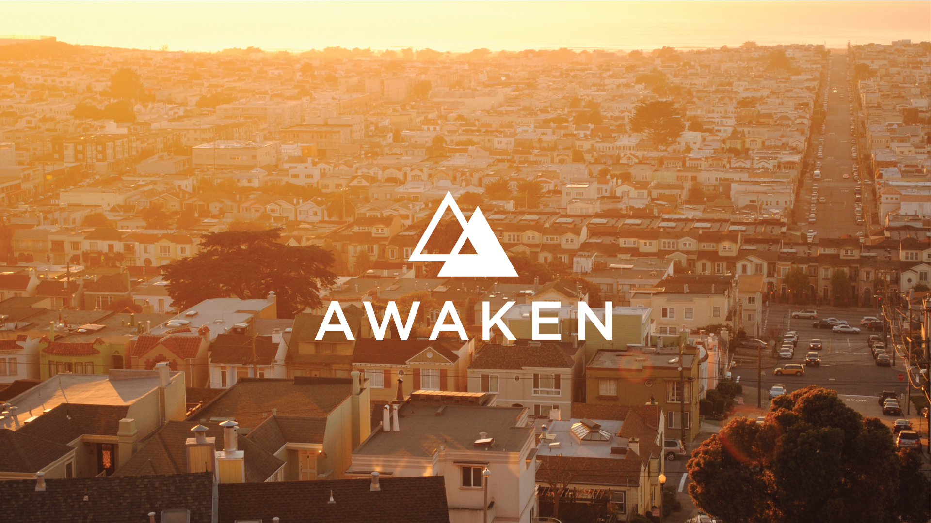 Awaken_Video.jpg
