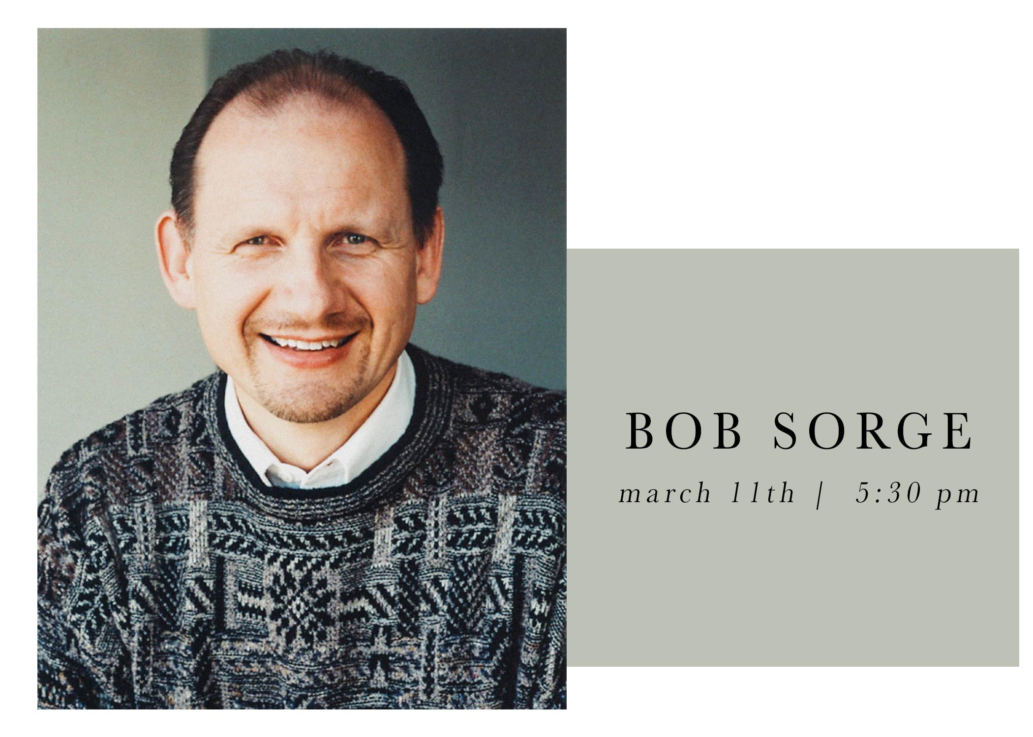 Bob Sorge Graphic.jpg