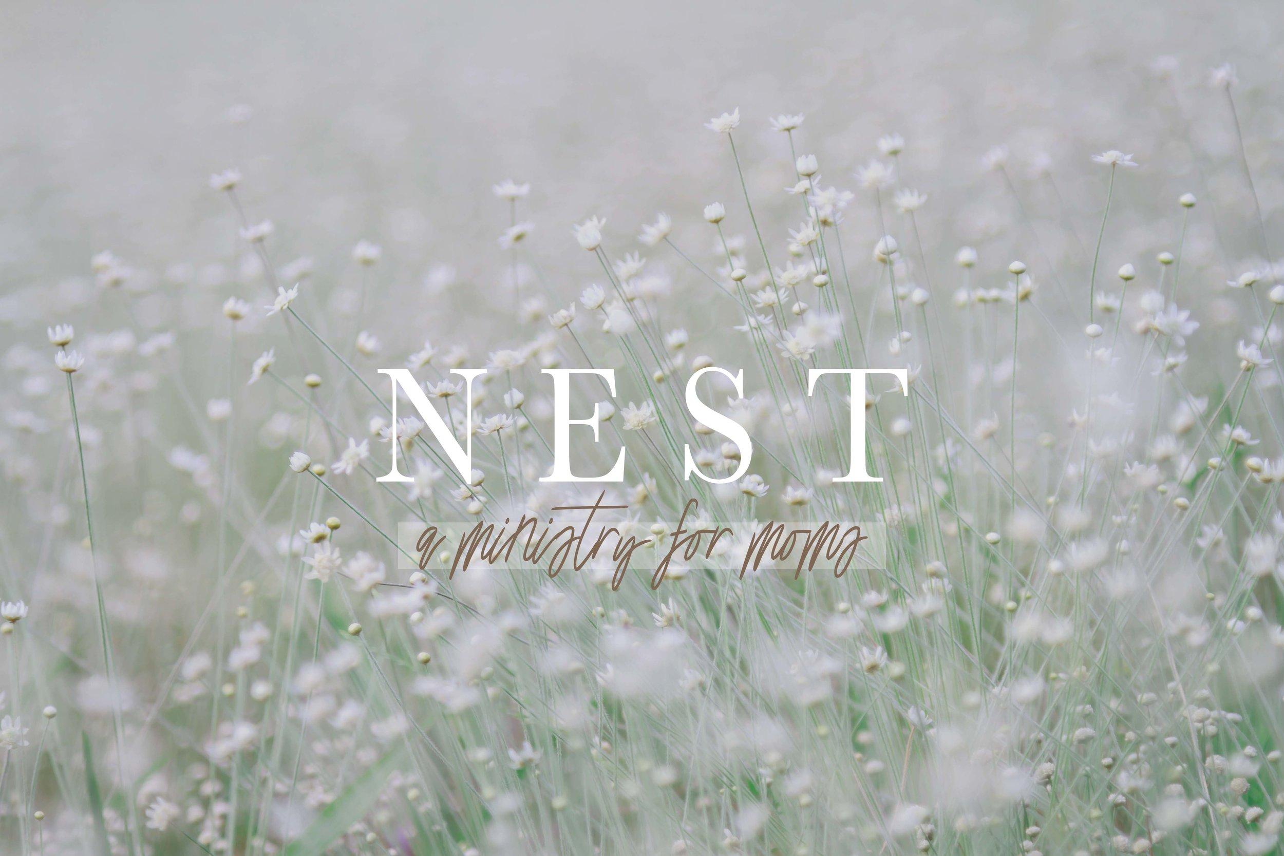 Nest Graphic.jpg