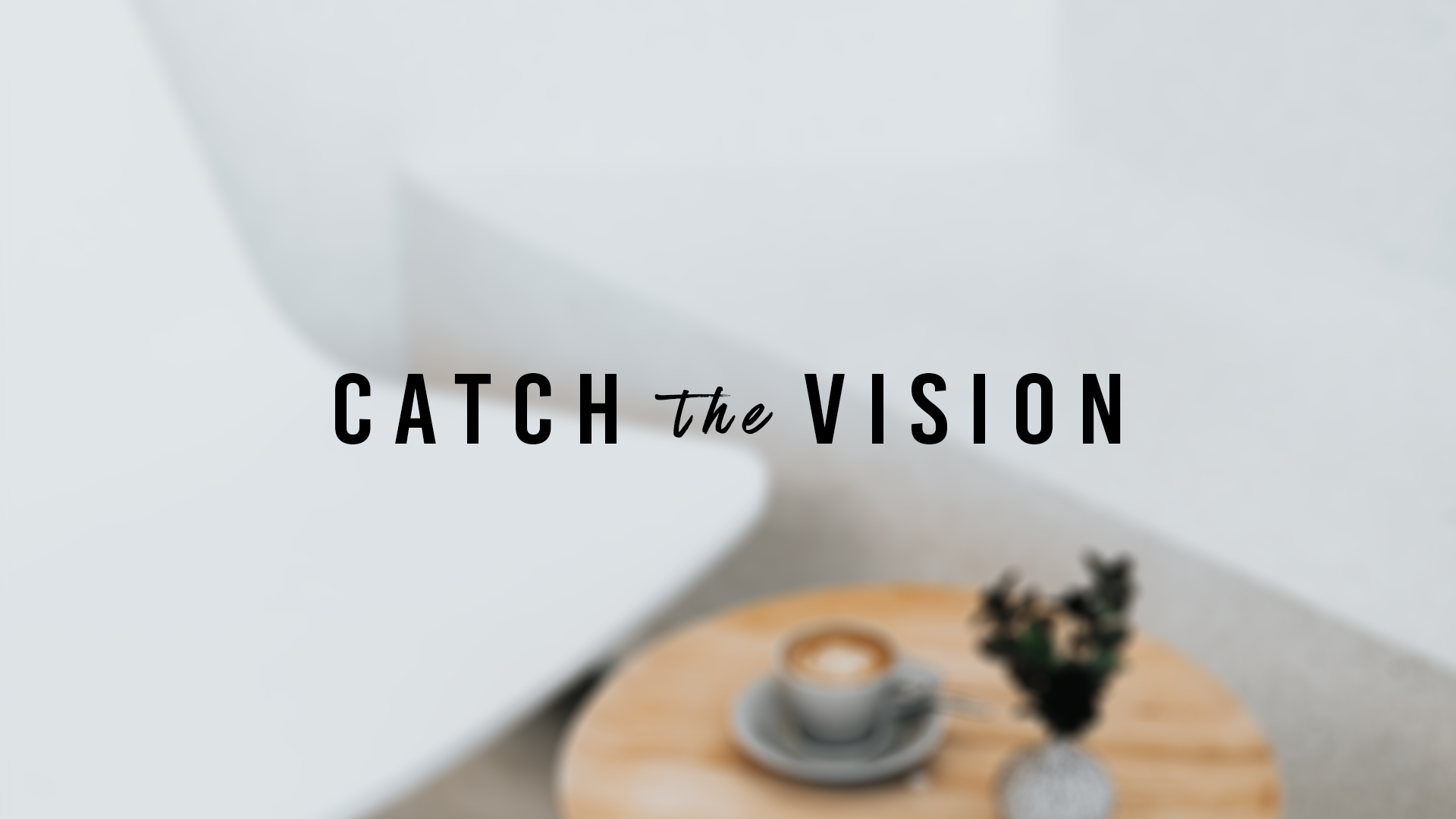 Catch the Vision Graphic (New).jpg