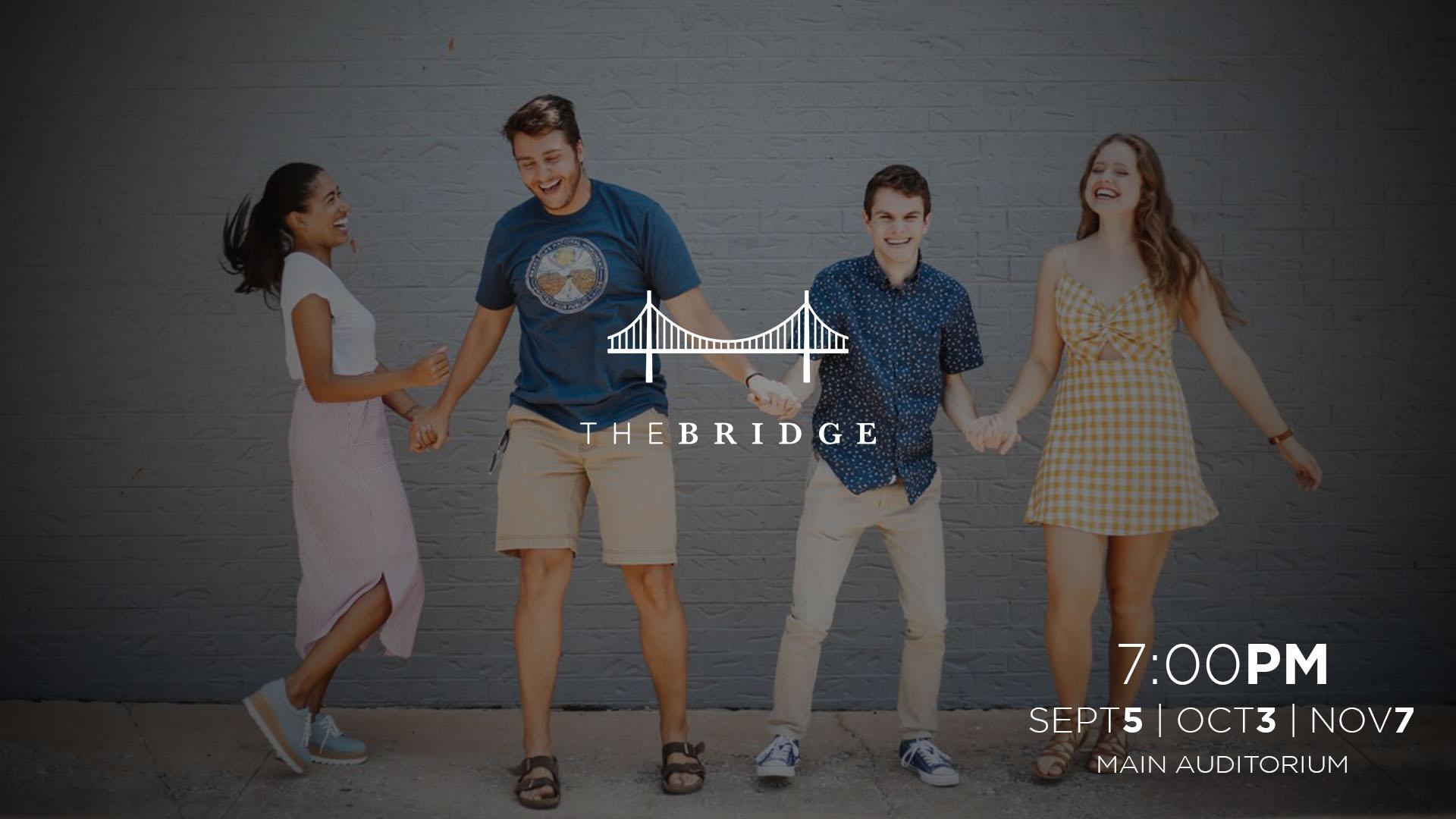 Bridge_Announcement_Draft3b.jpg