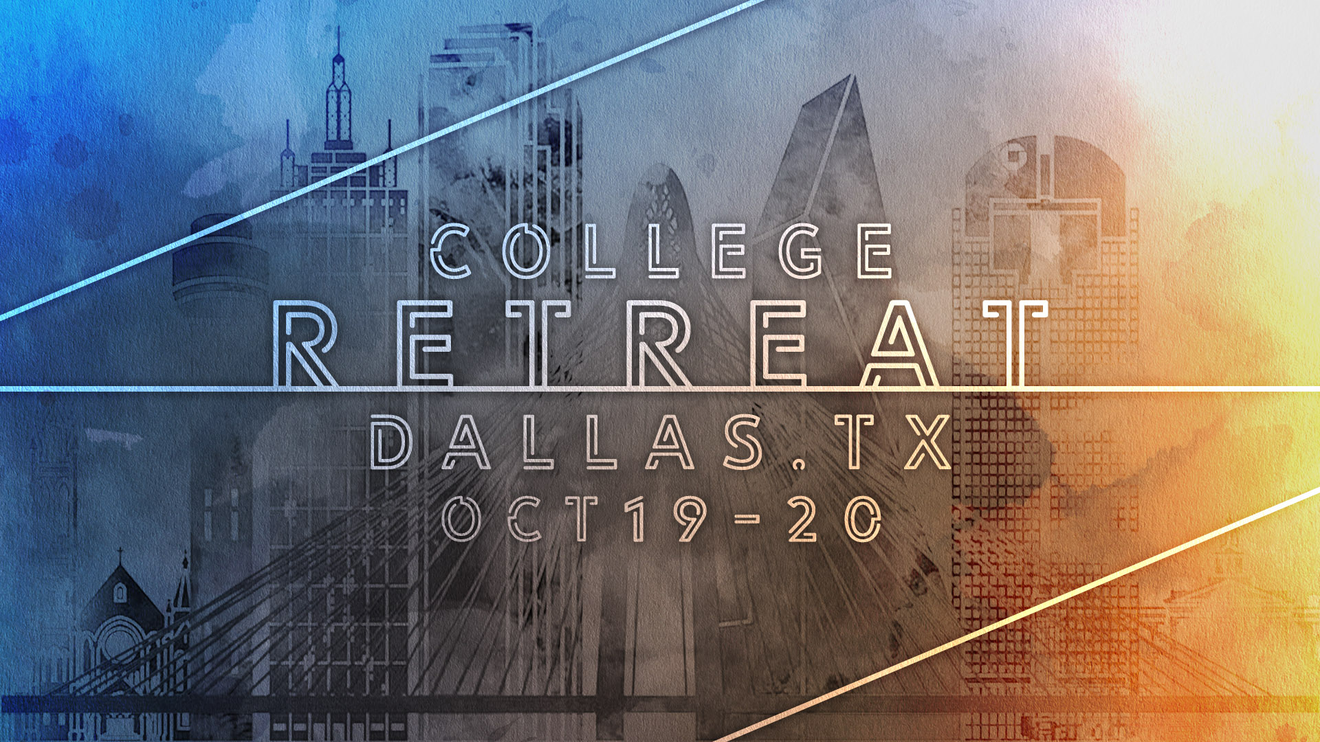 CollegeRetreat_Fall18_Graphic.jpg