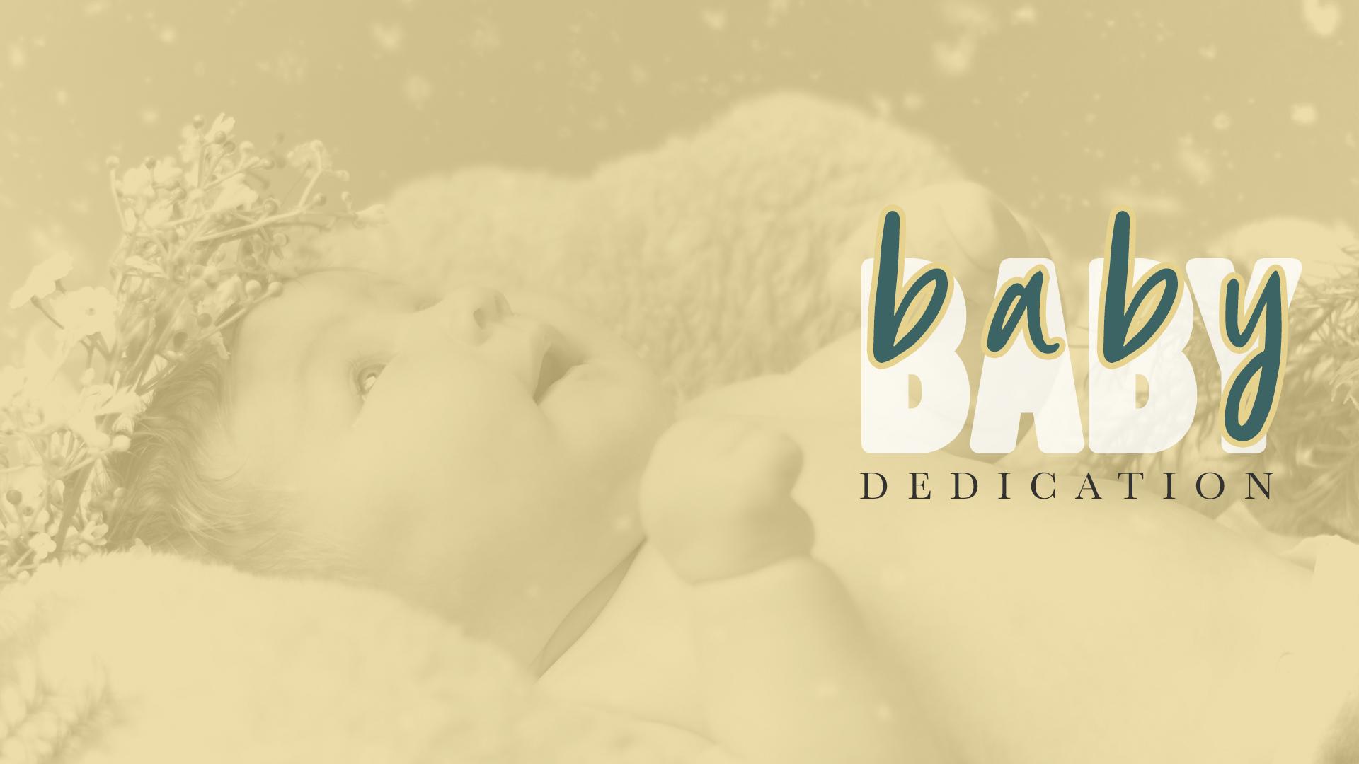 BabyDedication_Graphic.jpg