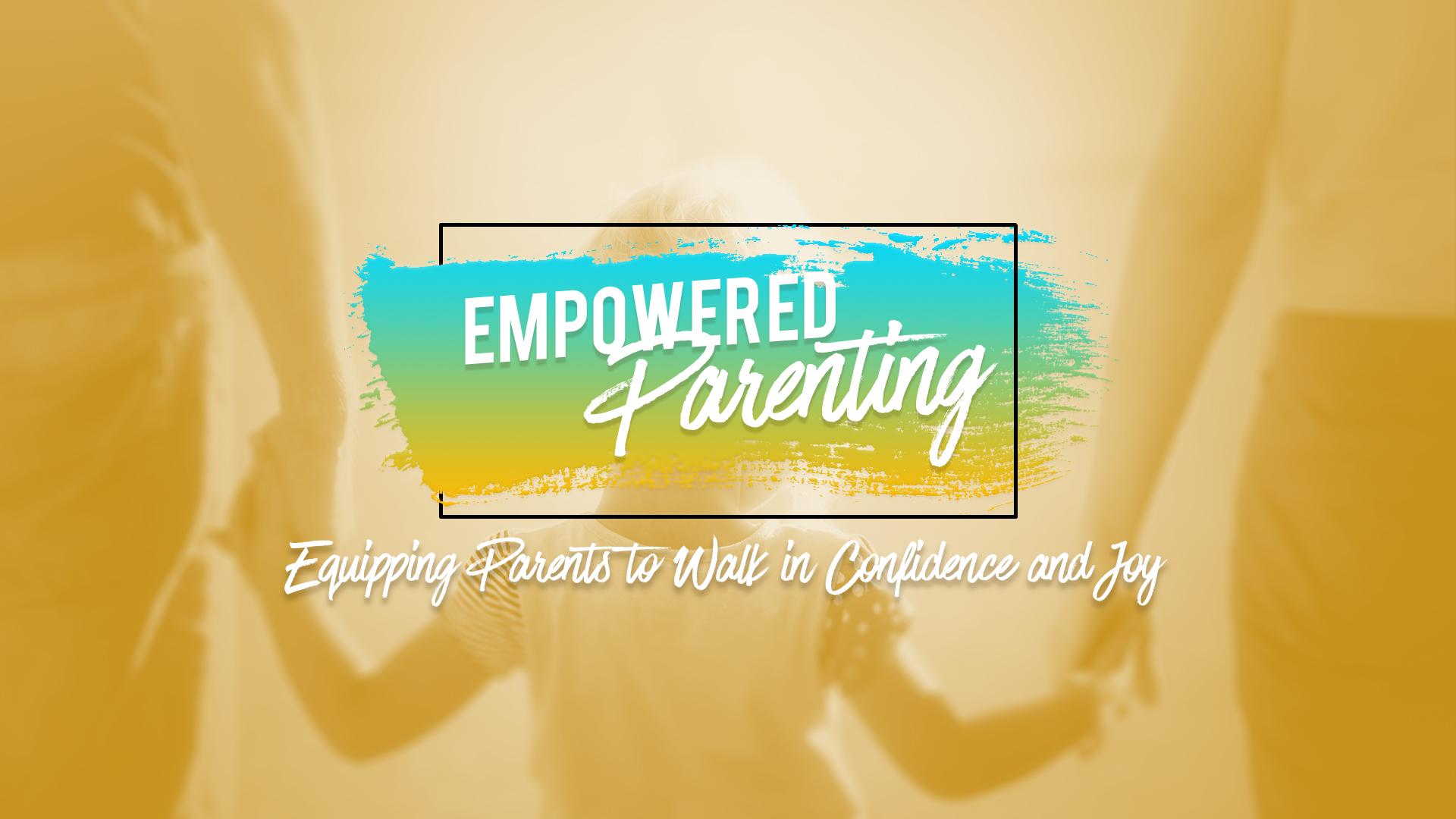 EmpoweringParenting_Graphic.jpg