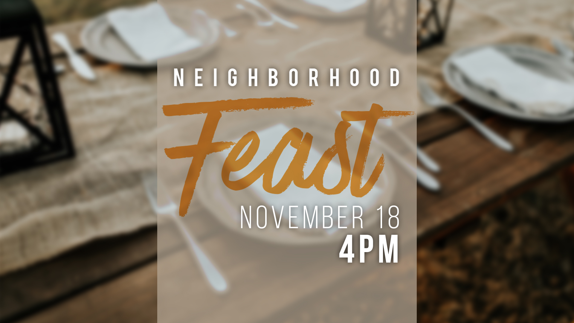 NeighborhoodFeast_Graphic.jpg