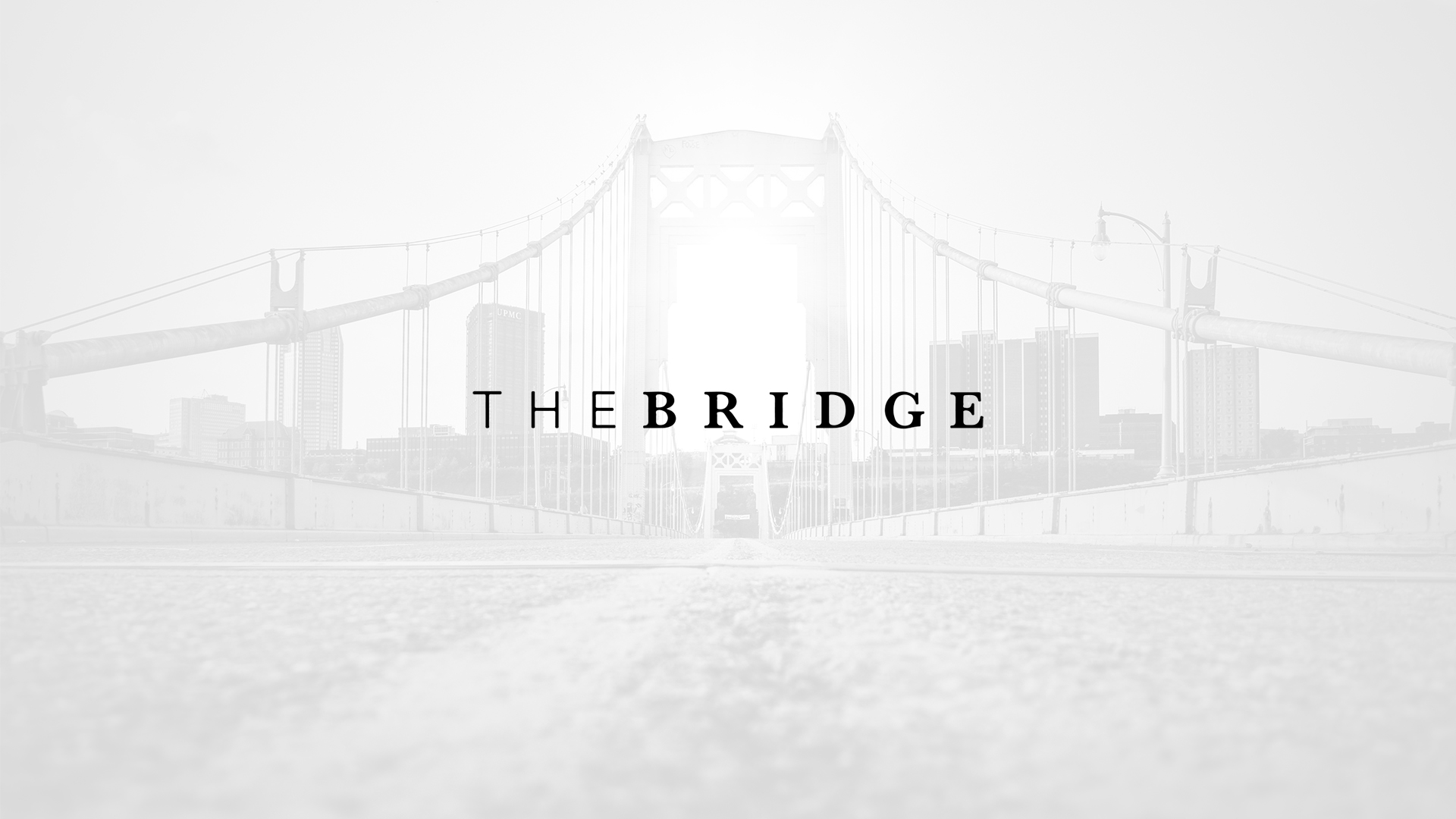 Bridge_TitleSlide_White.jpg