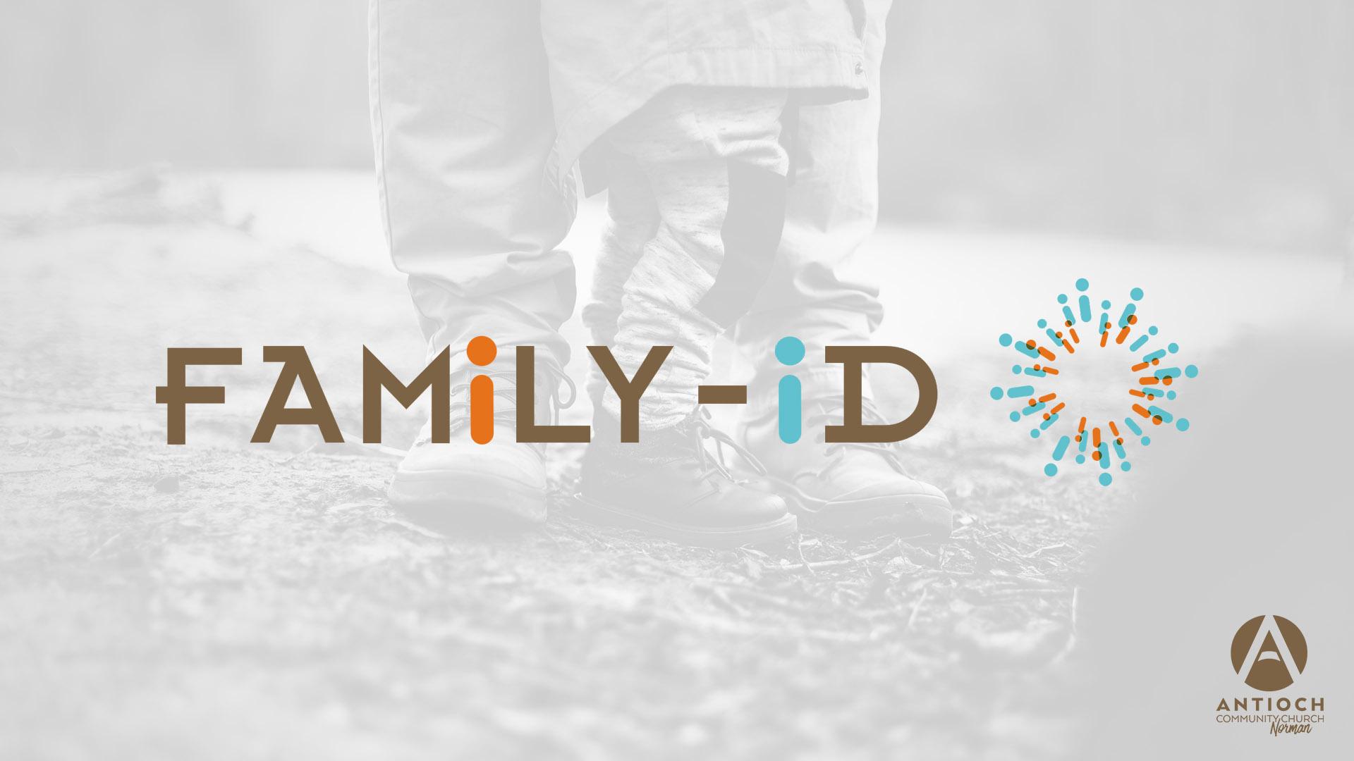 Famil-ID_Graphic.jpg