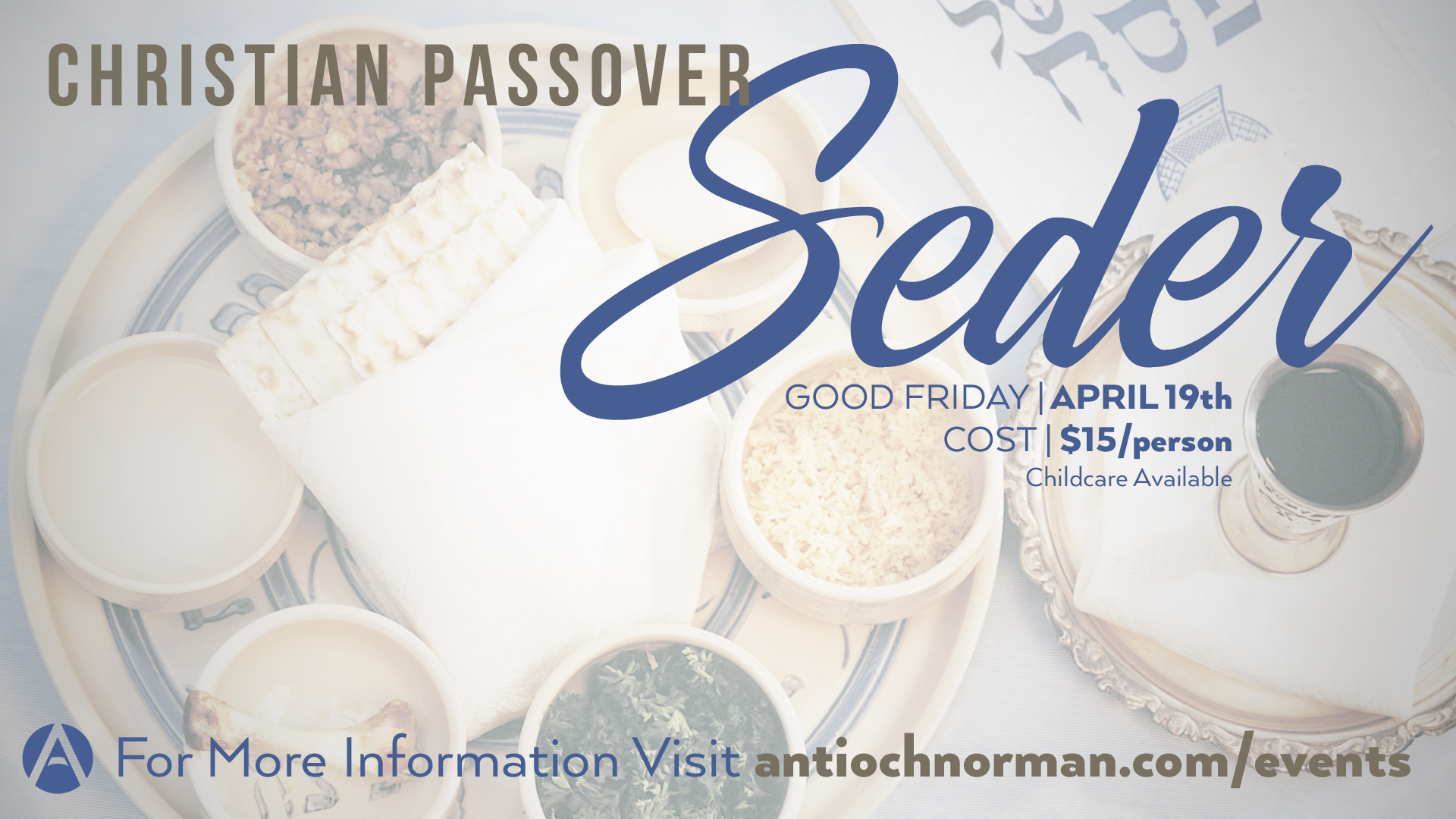 Antioch_Seder_Graphic_with-details.jpg
