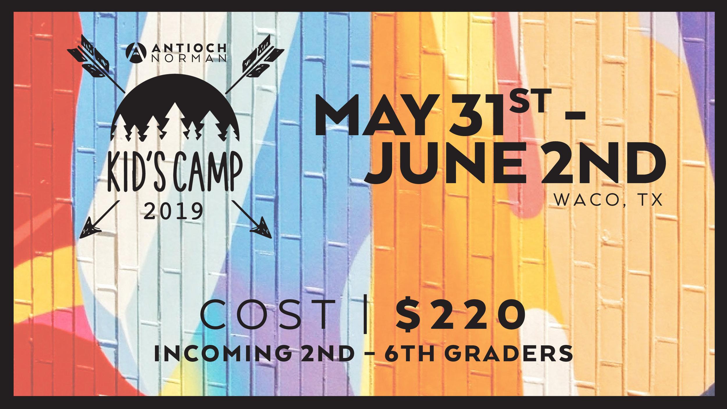 Kids-Camp_Graphic_w-Details.jpg