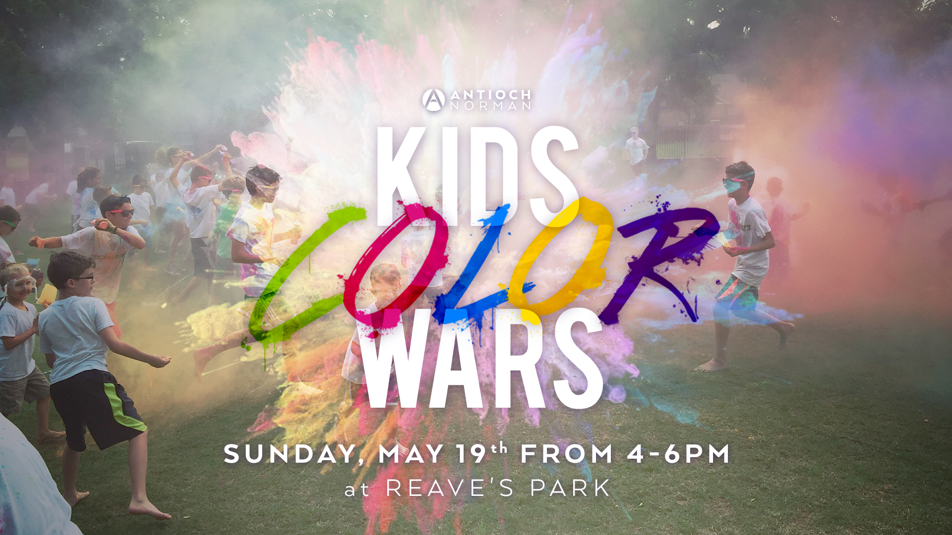 Antioch_Kids-Color-Wars_5.19.19.jpg