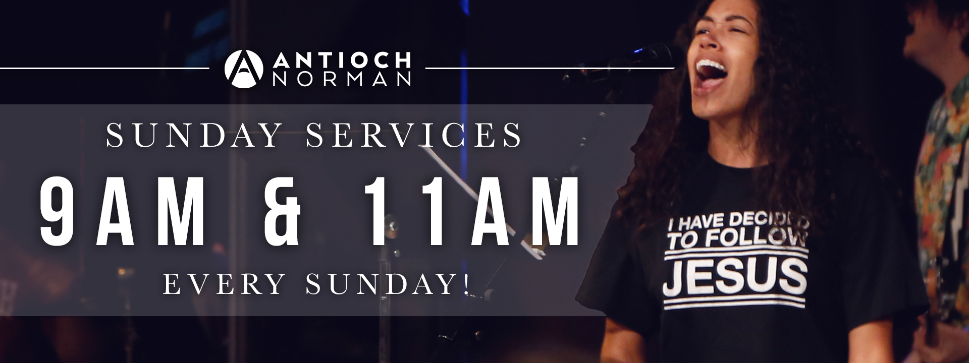 Antioch_Sunday-Schedule_Fall-19_Web-Banner.jpg