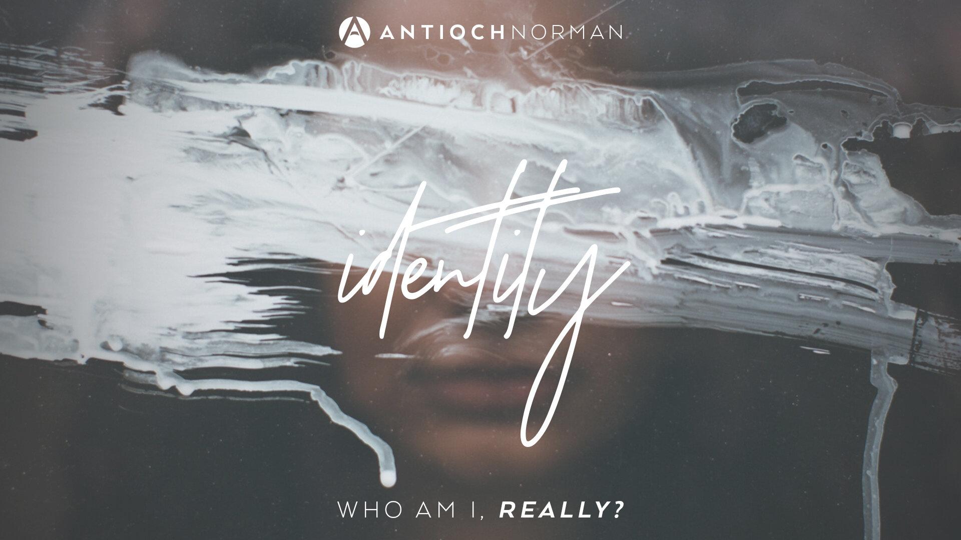 Antioch_Sermon-Series_Identity_Graphic.jpg
