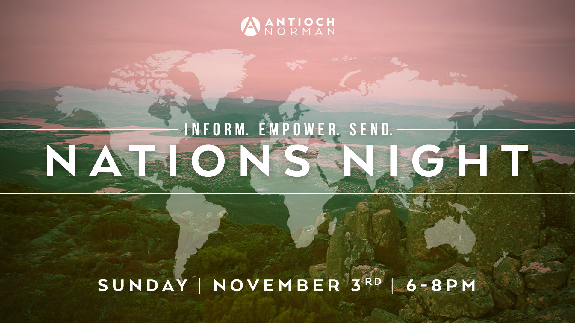 Antioch_Missions_Nations-Night_Graphic.jpg