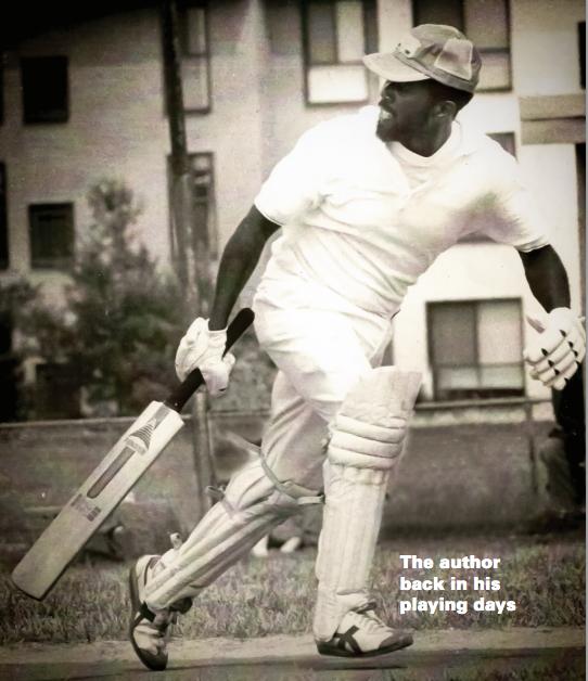 Ewart_Cricket.png