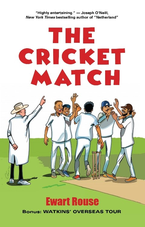 The Cricket Match.jpg