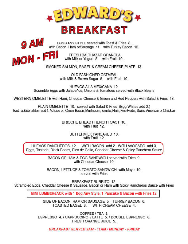 Breakfast Menu 9-2019.jpg